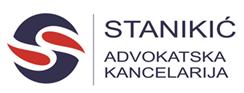 advokatska kancelarija stanikic logo